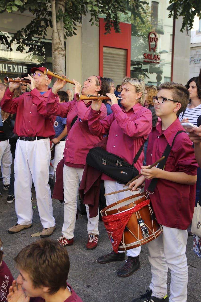 Diada Mariona Galindo Lora (Mataró) 15-11-2015 - 2015_11_15-Diada Mariona Galindo Lora_Mataro%CC%81-70.jpg