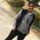 Ibrahim Mohamed's profile photo