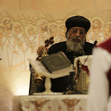 His Holiness Pope Tawadros II visit to St. Mark LA - _09A9152.JPG