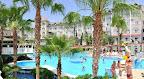 Фото 3 Kemal Bay Hotel
