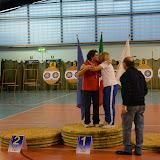Gara Interregionale indoor 12-13 ottobre 2013 - RIC_2306.JPG