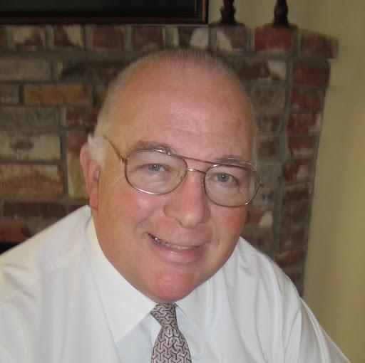 Ray Lowry