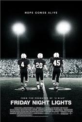 Friday Night Lights - Ánh Sáng Đêm Thứ 6