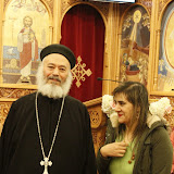 His Eminence Metropolitan Serapion - St. Mark - _MG_0545.JPG