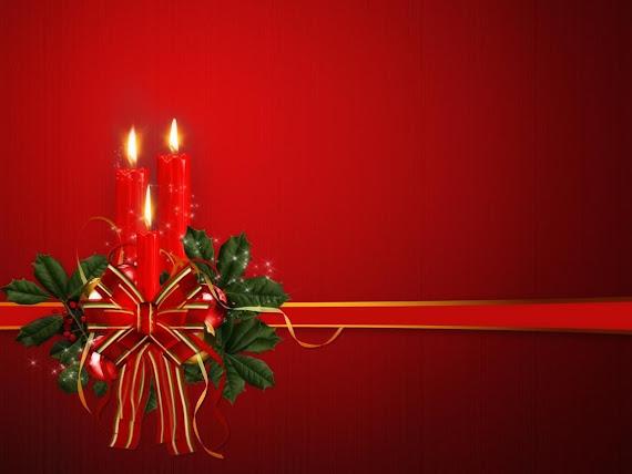 besplatne Božićne pozadine za desktop 1152x864 free download blagdani čestitke Merry Christmas advent