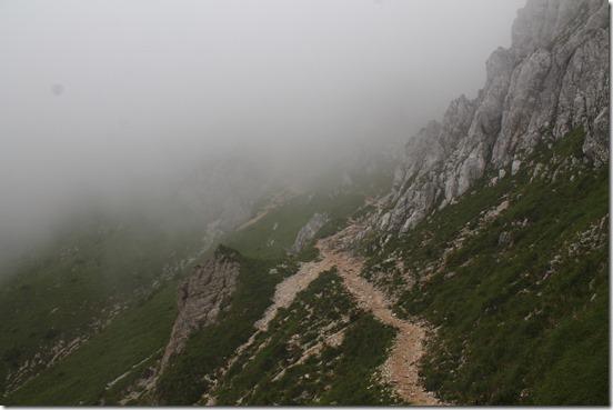 Балкани0 (116)