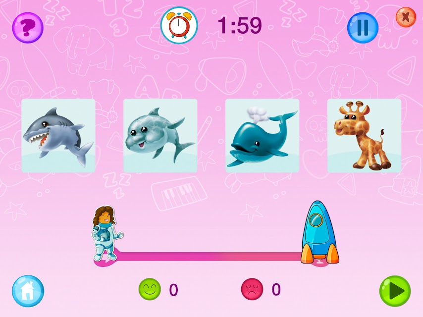 atención-inteligencia-app-infantil-smile-and-learn