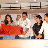 Pelliroju Movie First Look Launch (20).JPG
