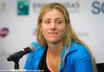 Angelique Kerber - 2015 WTA Finals -DSC_3714.jpg