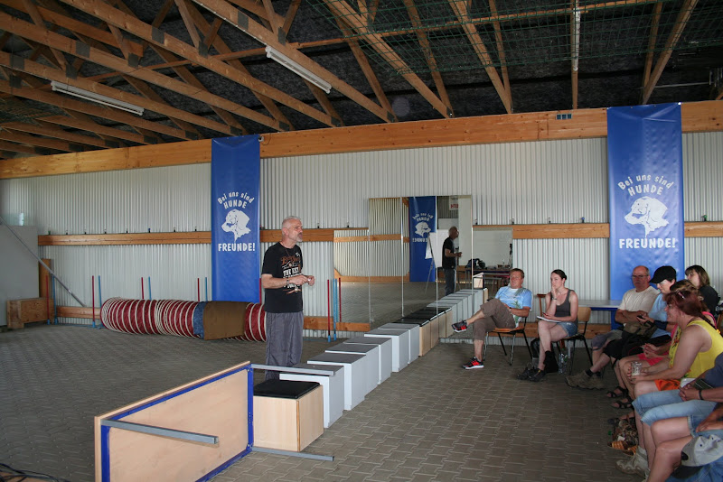 2015-07-04 Baumann Seminar Tag 1 - IMG-005.JPG