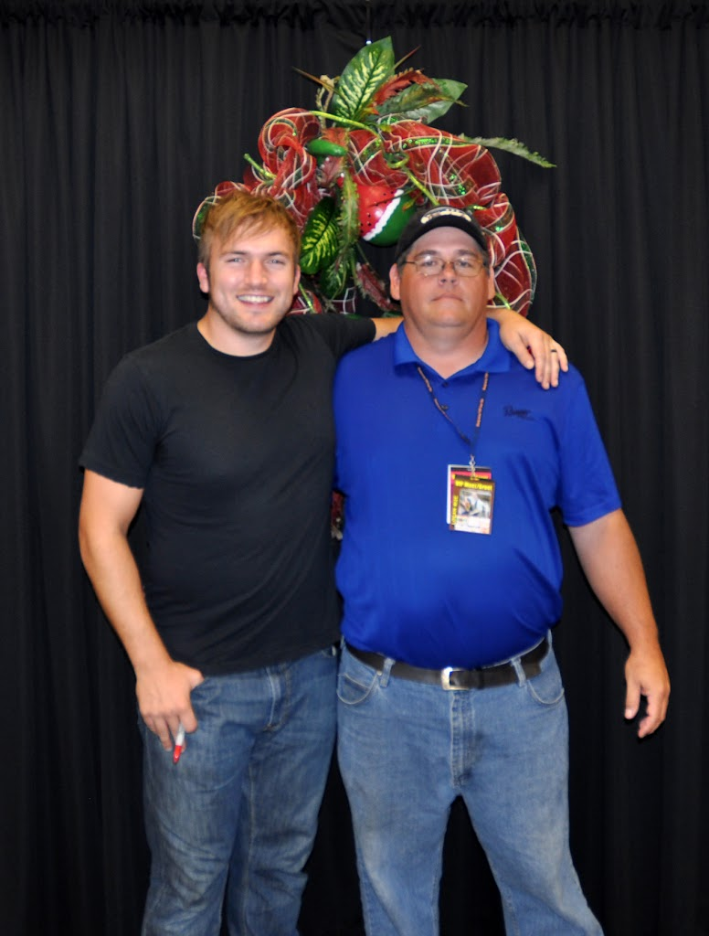 Logan Mize Meet & Greet - DSC_0199.JPG