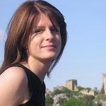 Samantha Villenave