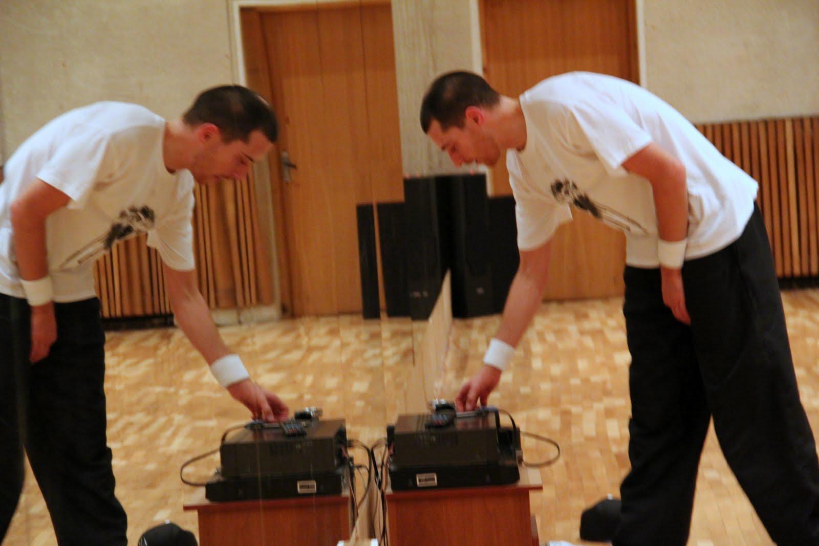 Scramblelock (Kanada) seminaras - IMG_5080.JPG