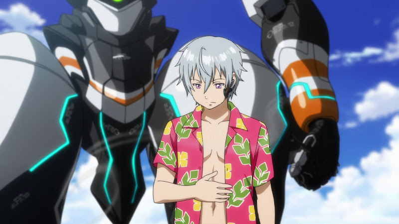 Gargantia on the Verdurous Planet - 05 - gargantia05_059.jpg