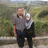Faizah