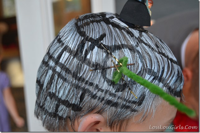 Star-Wars-Mermaid-Crazy-Hair-Day-Ideas (17)