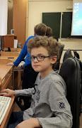 Го матч Москва-Чэнду.009.jpg