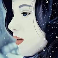 Ashton S's avatar