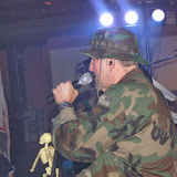 HalloweenMTP11