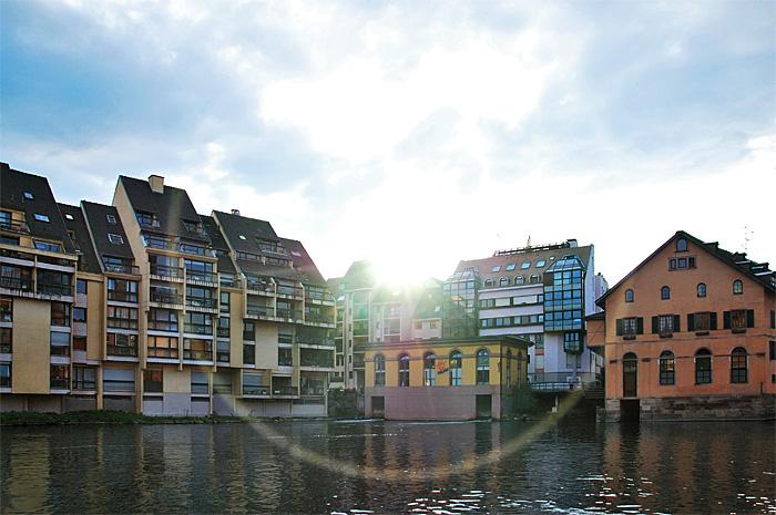 Strasbourg16.JPG