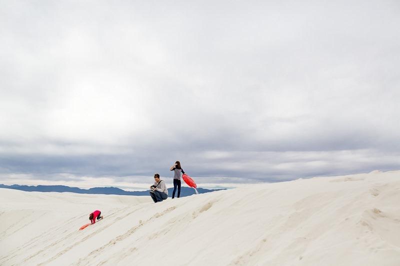 white sands-21