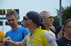 2015_NRW_Inlinetour_15_08_09-123132_iD.jpg