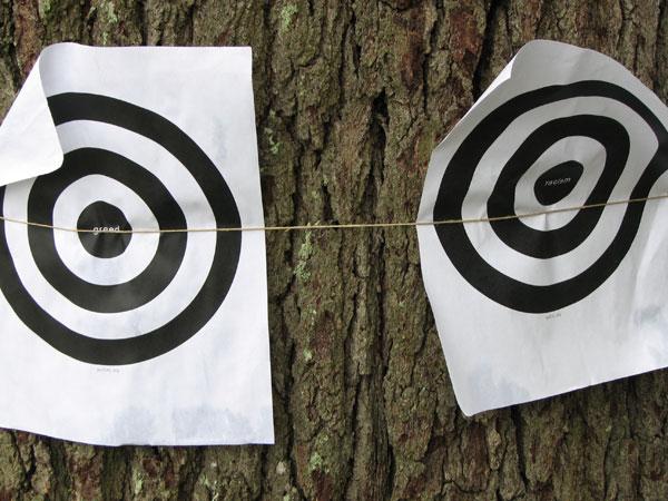 target-practice - IMG_1419.jpg