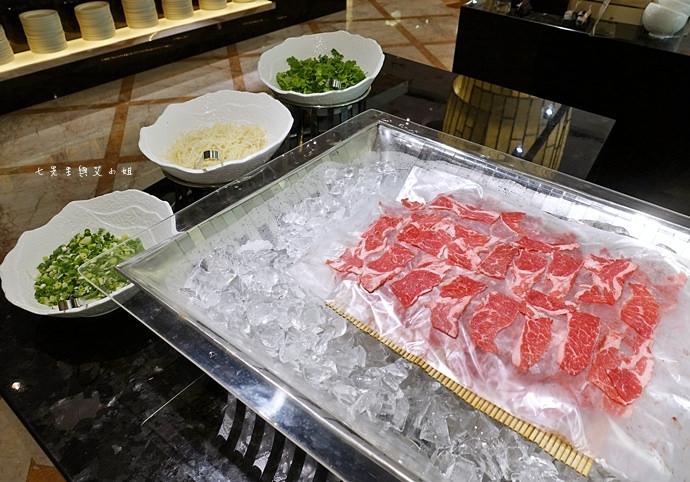 20 典華豐FOOD ‧ 自主百匯
