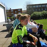 Aalborg City Cup 2015 - Aalborg%2BCitycup%2B2015%2B062.JPG