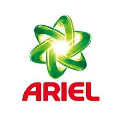 Ariel Türkiye  Google+ hayran sayfası Profil Fotoğrafı