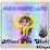 Madame Wario's official website's profile photo