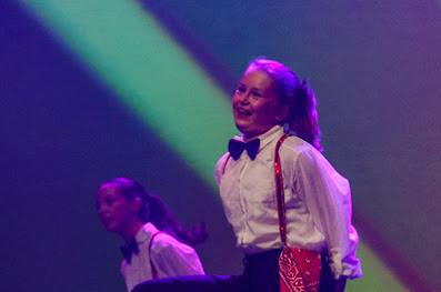 HanBalk Dance2Show 2015-1594.jpg