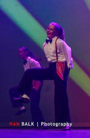 HanBalk Dance2Show 2015-1594.jpg