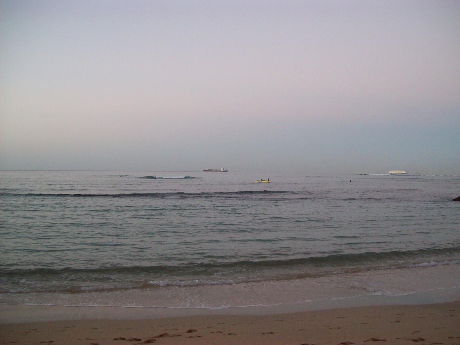 Hawaii Day 3 - 100_6811.JPG