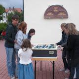 2010Sommerfest - CIMG1557.jpg