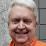 Scott Coats's profile photo