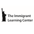 ImmigrantLearningCtr