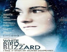فيلم White Bird in a Blizzard