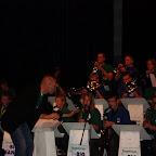 Concert 22 november 2008 024.JPG