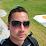 Jason Poteet's profile photo