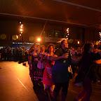 lkzh nieuwstadt,zondag 25-11-2012 209.jpg
