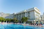 Фото 2 Selcukhan Hotel