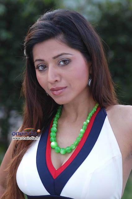 Rithima