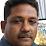 Prakash P.samy's profile photo