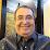 Dr.John Hanna's profile photo