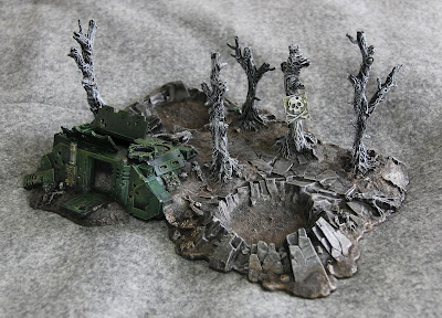 Terrain and Orks - Page 2 IMG_1652