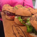 Burger Beef 02.jpg