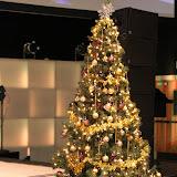 Natal de Amigas 2012 - IMG_3484.jpg