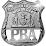 NYC PBA's profile photo