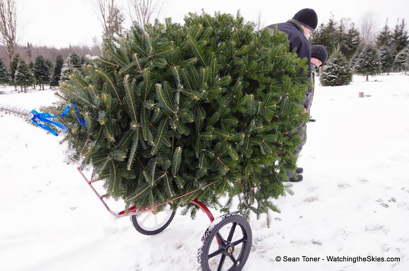 Vermont - Winter 2013 - IMGP0547.JPG